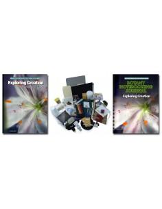 Botany Deluxe Set