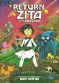 Zita the Spacegirl Three Book Set