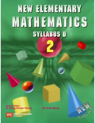 Singapore Math Grade 8 Kit