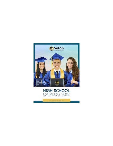 High School Catalog
