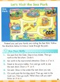 Map Skills for Today Grade 1- Pg 25