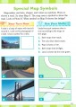 Map Skills for Today Grade 2- Pg 11