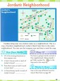 Map Skills for Today Grade 2- Pg 25