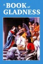 Book of Gladness (key in book)