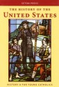 History of the United States 8 for Young Catholics