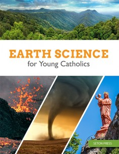 Earth Science for Young...