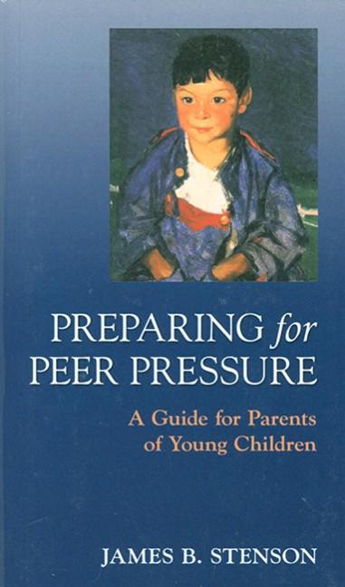 Preparing for Peer Pressure: A Guide...