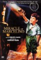 Miracle of Marcelino DVD