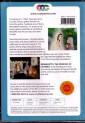 Princess of Lourdes DVD
