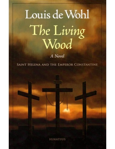 The Living Wood