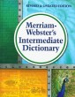 Merriam-Webster's Intermediate Dictionary (Grades 5-6)