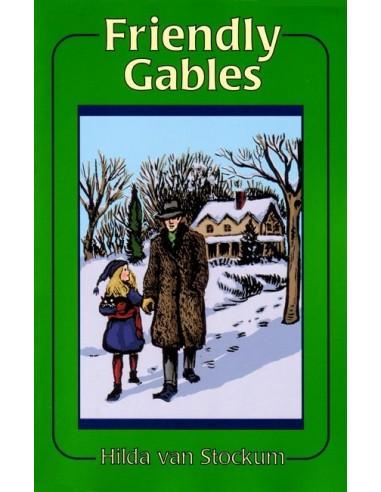 Friendly Gables