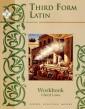Third Form Latin Student Wkbk