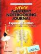 Human Anatomy Junior Notebooking Journal
