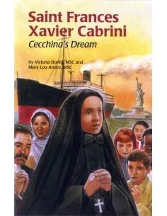 St. Frances Xavier Cabrini: Cecchina's Dream