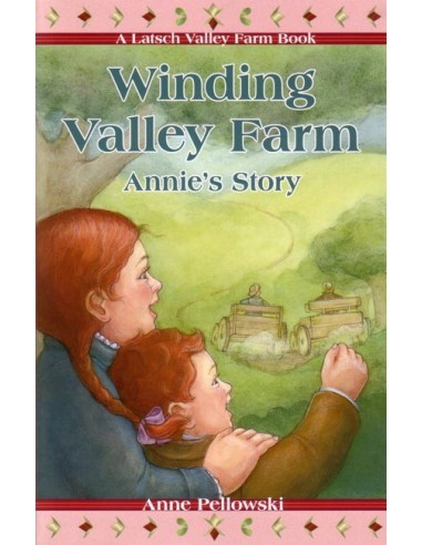 Winding Valley Farm