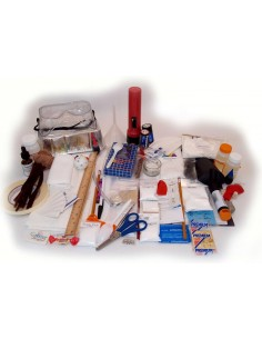 Deluxe Lab Kit for General Science