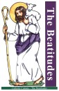The Beatitudes Poster Cards