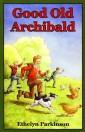 Good Old Archibald