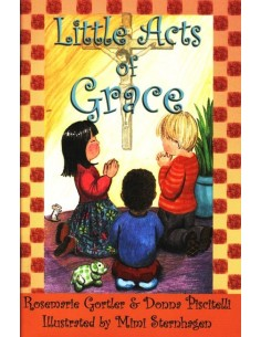 Little Acts of Grace