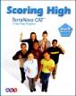 Scoring High TerraNova/CAT 6 Gr. 8 Student