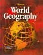 World Geography Textbook 2005 Ed. (used)