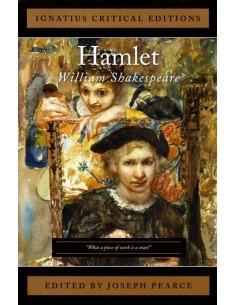 Hamlet: Ignatius Critical Edition