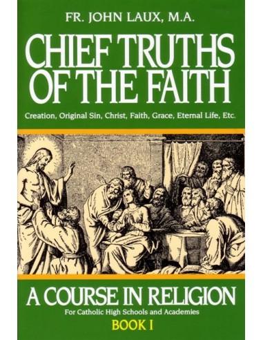 Chief Truths of the Faith