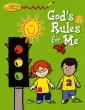 God's Rules for Me