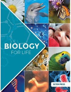 Biology for Life