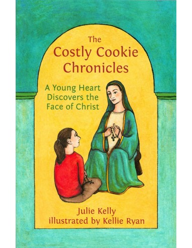 The Costly Cookie Chronicles