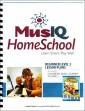Children's Musical Journey Vol. 2 Manual