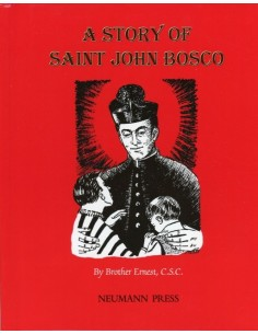 A Story of St. John Bosco