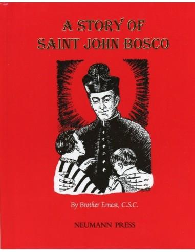 A Story of St. John Bosco