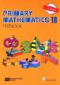 Singapore Math Grade 1 Textbook 1B