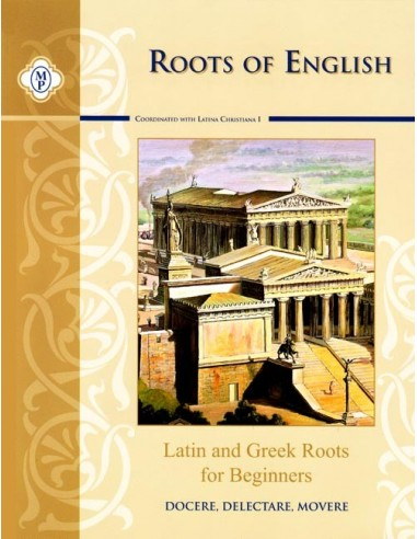 Roots of English