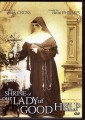 Our Lady of Good Help DVD