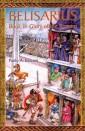 Belisarius Book 2: Glory of the Romans
