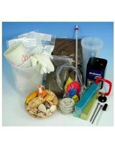 Basic Lab Kit for Zoology 2