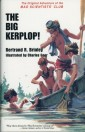 Mad Scientists': The Big Kerplop!