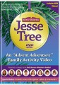 Holy Heroes Jesse Tree DVD - 3rd Edition