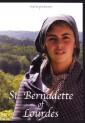 St. Bernadette of Lourdes DVD