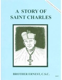 A Story of St. Charles Borromeo