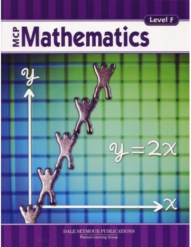MCP Math F 2005 Ed.