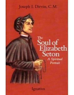 The Soul of Elizabeth Seton