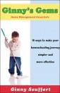 Ginny's Gems: Home Management Essentials