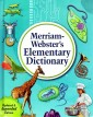 Merriam-Webster's Elementary Dictionary (Grades 3-4)