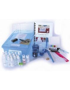Micro Chem Kit