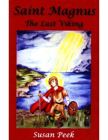 St. Magnus the Last Viking