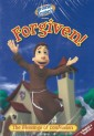 Brother Francis DVD: Forgiven (Confession)
